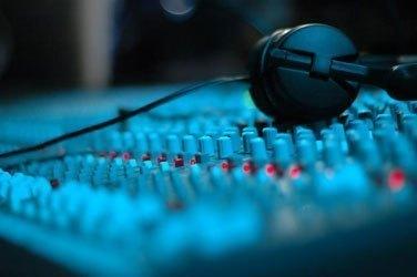 Máy tính xách tay Asus K555LD cho âm thanh chất lượng cao