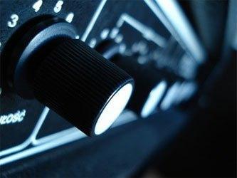 Loa vi tính Microlab FC-70BT có hệ thống loa 2.1