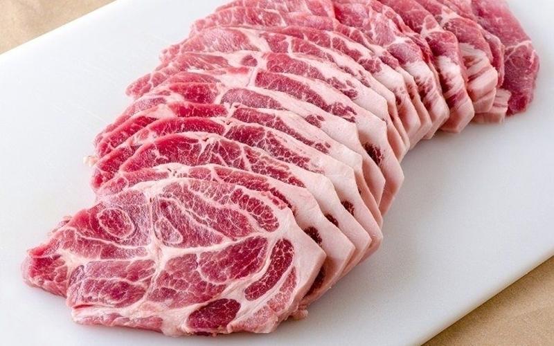 Bạn luôn thấy ngao ngán khi lỡ quên mất cho thịt ra ngoài để rã đông
