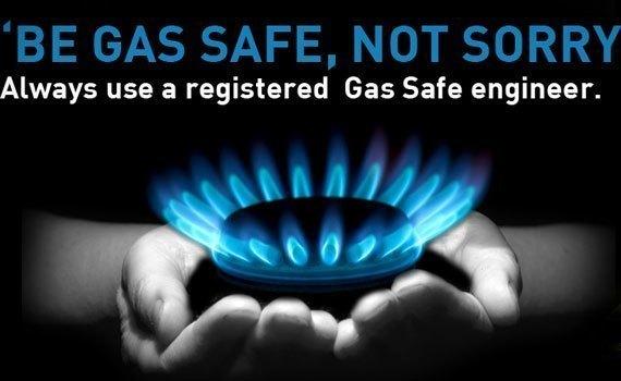 Sử dụng Bếp gas Rinnai RV-5600-SCH(BK) an toàn tiết kiệm nhiên liệu