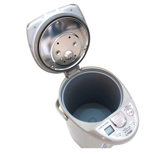 Bình thủy điện nào tốt? Bình thủy điện Tiger PDN-A50W