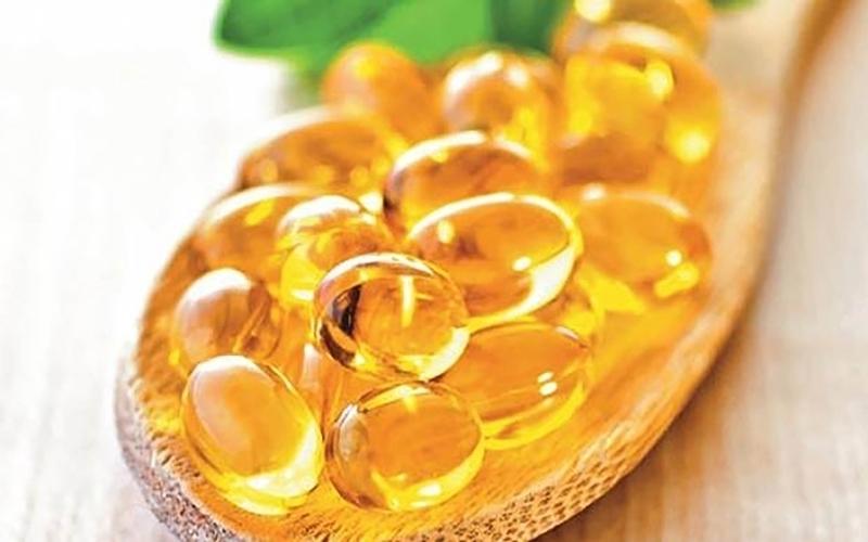 Các loại tinh dầu từ thiên nhiên giúp bạn luôn tươi sáng