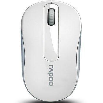 Mua chuột không dây Rapoo M10 với nhiều ưu đãi hấp dẫn
