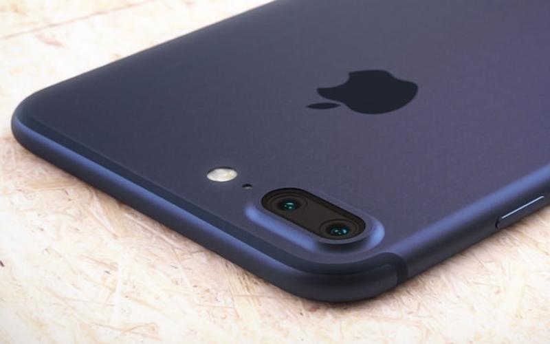 Ấn tượng với sự kết hợp camera kép đến từ iPhone 7 Plus