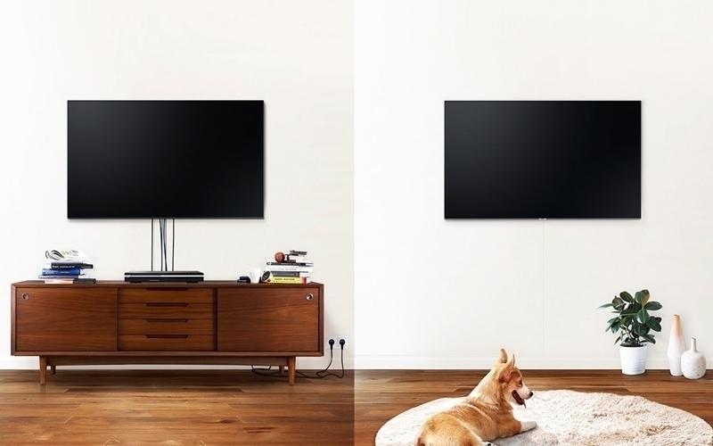 Những siêu phẩm của series Tivi Samsung QLED UHD 2017