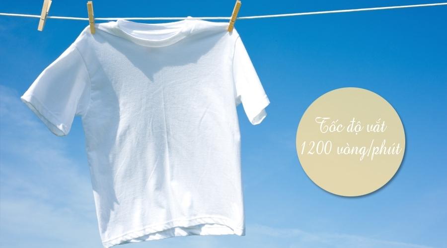 Máy giặt giảm giá. Máy giặt Aqua 9.8 kg AQD-980ZT