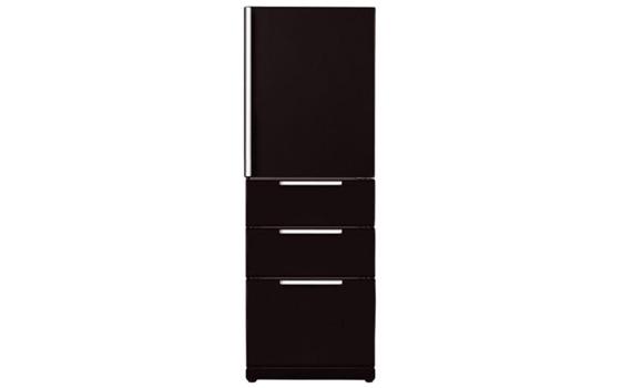 Tủ lạnh Aqua 355 lít AQR-D360 giảm giá tại nguyenkim.com