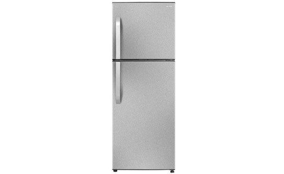 Tủ lạnh Aqua AQR-I315 299 lít giảm giá tại nguyenkim.com