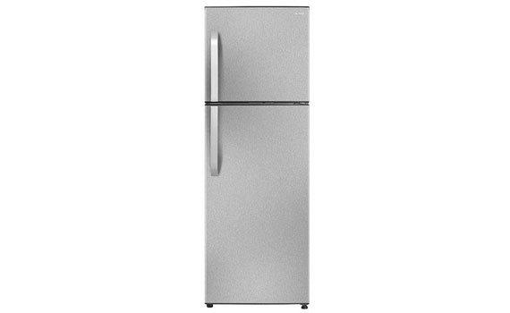 Tủ lạnh Aqua AQR-I340 326 lít giá ưu đãi tại nguyenkim.com