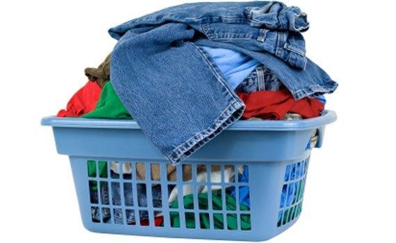 Máy giặt loại nào tốt? Máy giặt Aqua AQW-F125ZT 12.5 kg