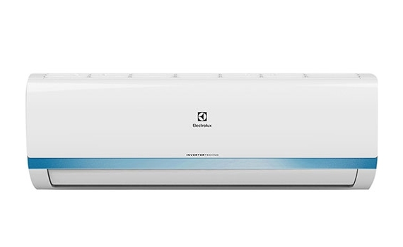 Máy lạnh Electrolux 1 HP ESV09CRK-A2 giảm giá tại nguyenkim.com