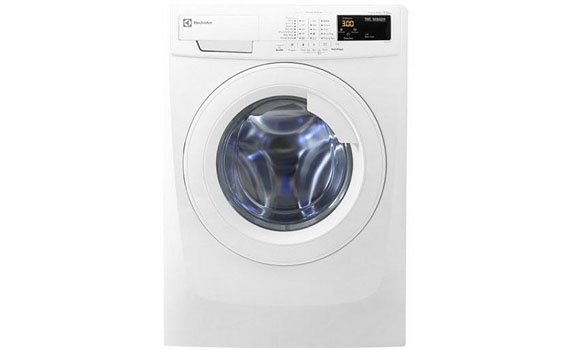 Mua máy giặt Electrolux EWF80743 bán trả góp tại nguyenkim.com