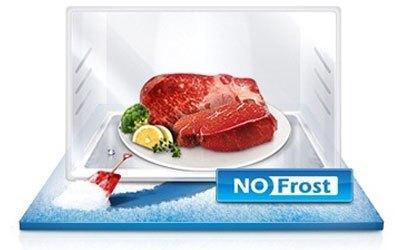 Tủ lạnh Hitachi R-T310EG1 260 lít bạc không đóng tuyết