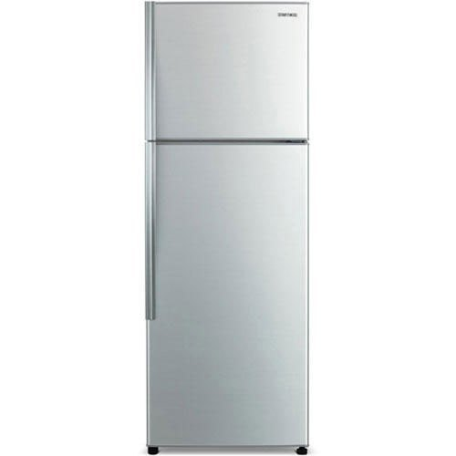 Tủ lạnh Hitachi R-T310EG1 260 lít giá tốt tại nguyenkim.com