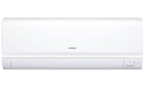 Máy lạnh Hitachi RAS-X10CD 1 HP giảm giá tại nguyenkim.com