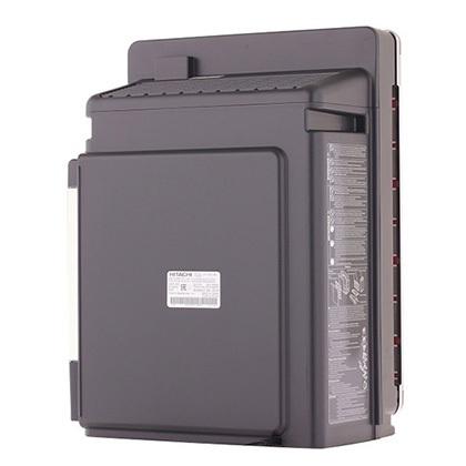 Máy lọc không khí Hitachi EP-A7000 (RE) hoạt động êm, tiết kiệm