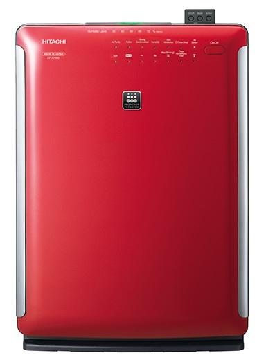 Máy lọc không khí nào tốt, Hitachi EP-A7000 (RE)