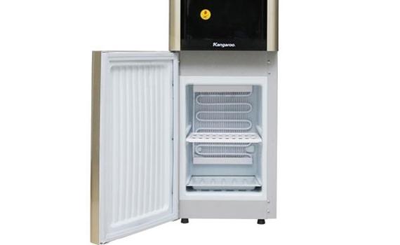 Máy nước nóng lạnh loại nào tốt? Máy nước nóng lạnh Kangaroo KG3336