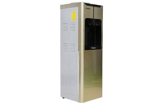 Máy nước nóng lạnh Kangaroo KG3336 có ngăn làm lạnh tiện lợi lợi