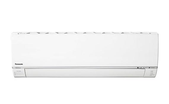 Máy lạnh Panasonic CS-E18RKH-8 2 HP giảm giá tại nguyenkim.com