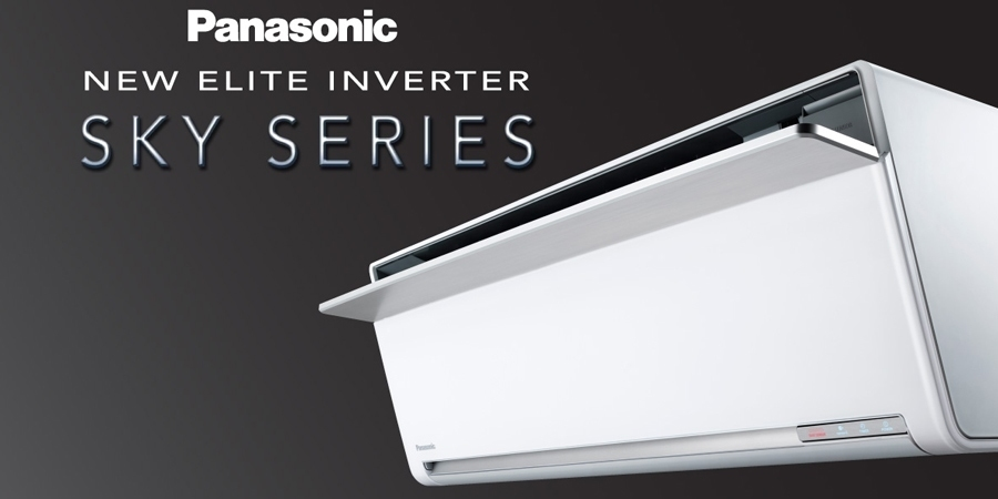 Máy lạnh Panasonic CS-VU9SKH-8 1 HP giảm giá tại nguyenkim.com