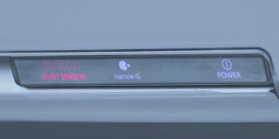 Máy lạnh Panasonic CS-VU9SKH-8 1 HP giá tốt tại nguyenkim.com