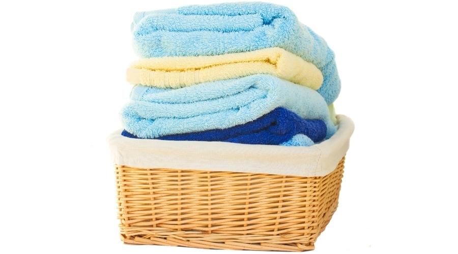Máy giặt loại nào tốt? Máy giặt Panasonic 7 kg NA-F70VB7HRV