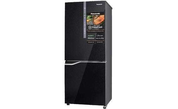Tủ lạnh Panasonic 255 lít NR-BV288GKVN giá tốt tại nguyenkim.com