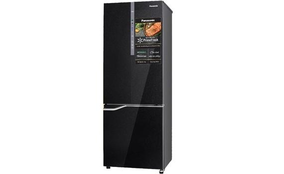 Tủ lạnh Panasonic 290 lít NR-BV328GKVN bán trả góp 0% tại nguyenkim.com
