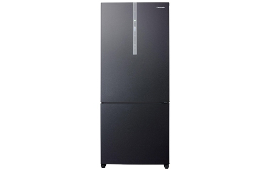 Tủ lạnh Panasonic 363 lít NR-BX418GKVN bán trả góp 0% tại Nguyễn Kim