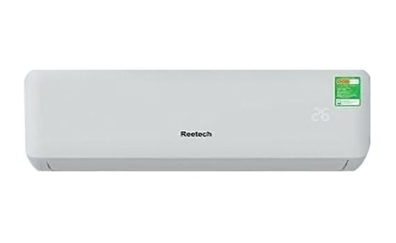 Máy lạnh Reetech RT9-DB 1 HP bán trả góp tại nguyenkim.com