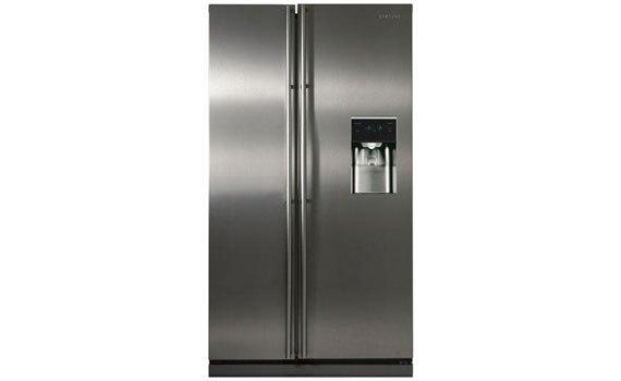 Tủ lạnh Samsung RSA1WTSL1 520 lít giảm giá hấp dẫn tại nguyenkim.com