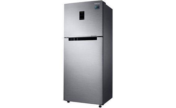 Tủ lạnh Samsung RT29K5532S8 295 lít giảm giá tại nguyenkim.com