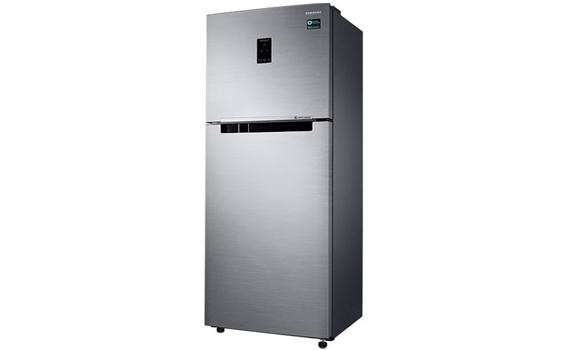 Tủ lạnh lại nào tốt? Tủ lạnh Samsung RT35K5532S8 362 lít