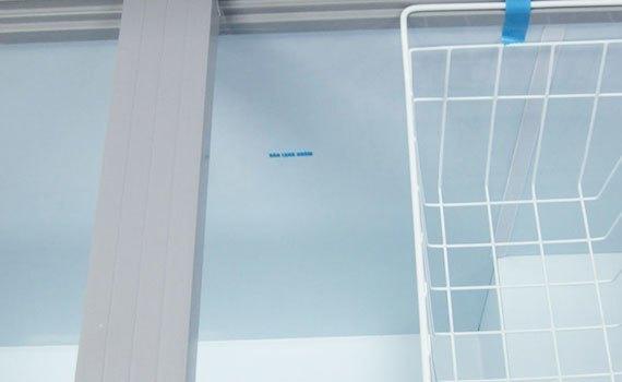 Tủ đông Sanaky VH-225A2 175 lít giảm giá hấp dẫn