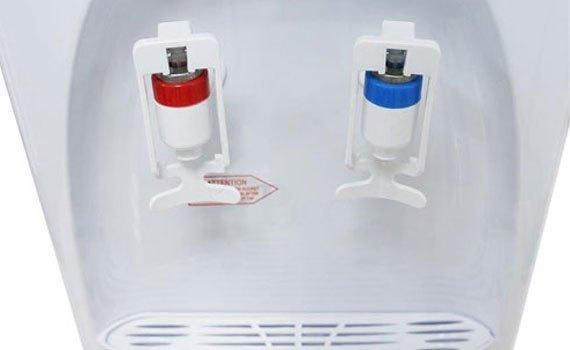 Máy nước nóng lạnh Sanaky VH-22HY giá tốt tại nguyenkim.com