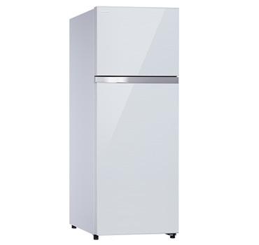 Mua tủ lạnh loại nào tốt, Toshiba GR-TG46VPDZ
