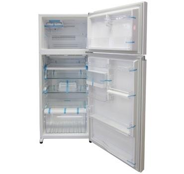 Mua tủ lạnh Toshiba GR-TG46VPDZ trả góp không lãi suất