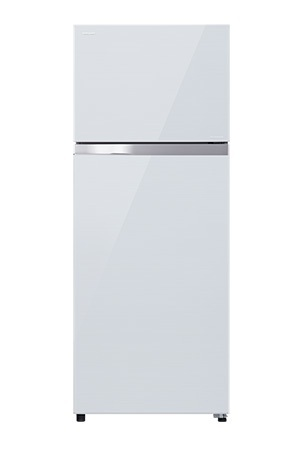 mua tủ lạnh loại nào tốt, Tủ lạnh Toshiba GR-TG46VPDZ