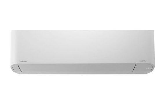 Máy lạnh Toshiba RAS-H13BKCV-V 1.5 HP bán trả góp 0% tại nguyenkim.com