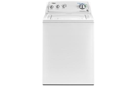 Máy giặt Whirlpool 10.5 kg 3LWTW4800YQ giảm giá tại nguyenkim.com