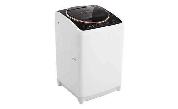 Máy giặt Toshiba AW-DME1700WV 16 kg giảm giá hấp dẫn