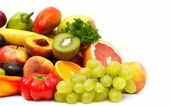 Với tủ lạnh Electrolux Electrolux EBE3200SA , hoa quả lúc nào cũng tươi ngon