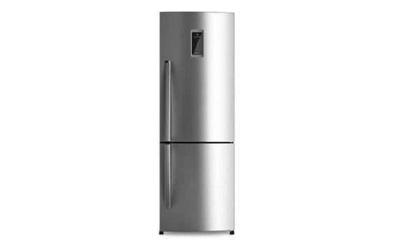Tủ lạnh Electrolux EBE3200SA 321 lít giảm giá tại nguyenkim.com