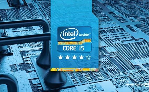 Máy tính xách tay Acer E5-473 trang bị Intel Core i5 và RAM 4GB