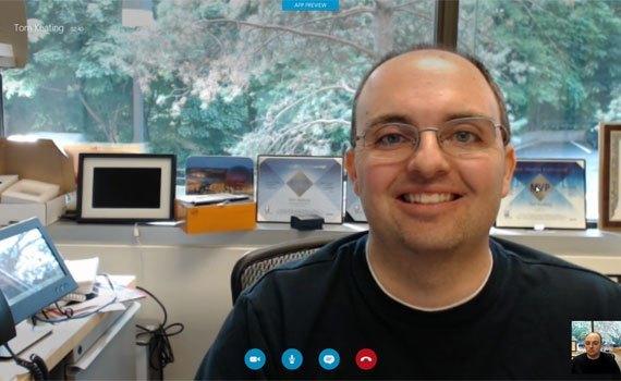 Máy tính xách tay Acer E5-473 tích hợp webcam chất lượng cao