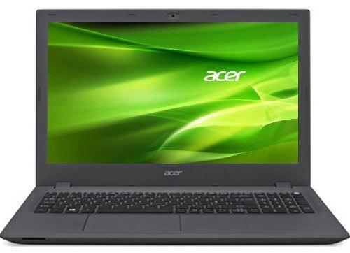 Máy tính xách tay Acer E5-574 chính hãng, giá rẻ