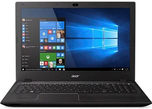 Acer Aspire F5-572 Realtek LAN Last