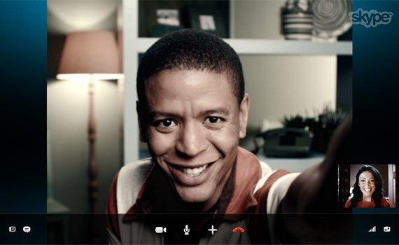 Máy tính xách tay Dell Inspiron 5458 tích hợp webcam góc rộng