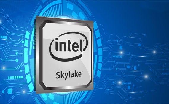 Máy tính xách tay Dell Inspiron 13 7359 sử dụng chip Core i5 Skylake